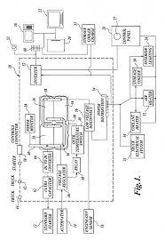 webasto wiring diagram with blueprint pics diagrams wenkm com