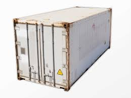20 ft refrigerated reefer shipping containers for sale new