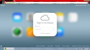 icloud sign in on android how to transfer contacts from icloud to android