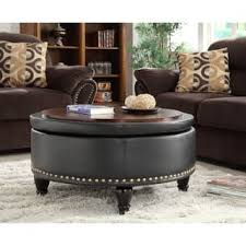 Overstock Ottomans Ottomans Storage Ottomans For Less Overstock