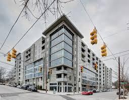1 bedroom apartments in raleigh nc 1 bedroom apartments for rent in raleigh nc 620 rentals rentcafé