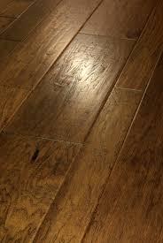 Laminate Flooring Northampton Belmont St Augustine Jpg