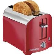 Kitchenaid Toaster Kmt2115cu 2 Slice Toasters