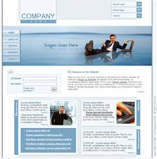 templates for website html free download free website templates free web templates free web site