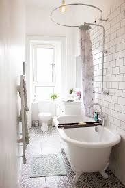 Tiny Bathroom Tiny Bathroom Home Design Ideas And Pictures