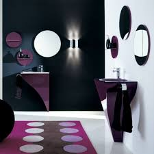 bathroom 2017 modern bathroom decorating ideas for small