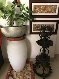 Home Decor Blog India Neha Animesh All Things Beautiful Pin By Ashwini Krishna On Madhubani Pinterest Vignettes