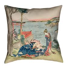 cushions home decor home furniture u0026 diy