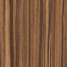 cantana zebrano effect laminate flooring sample 0 06 m sample