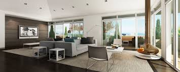 apartment cool luxury apartments cleveland interior design for