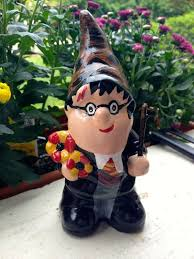 188 best gnomes images on gnome garden gnomes and
