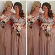 silver bridesmaid dresses sparkly silver bridesmaid dresses naf dresses