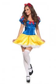 Midna Halloween Costume Disney Snow White Halloween Carnival Christmas Cosplay Costumes