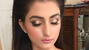 eye dailymotion stani indian bridal wedding makeup tutorial modern walima dailymotion 05 25 how to apply