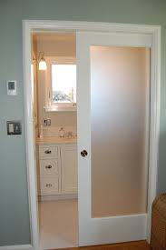Interior Glass Door Knobs Decorative Glass Interior Pocket Doors Door Knobs And Pocket Doors