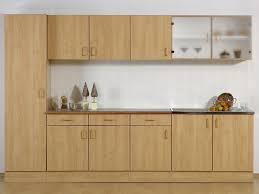 placard de cuisine conforama porte de placard de cuisine pas cher maison et mobilier d int rieur