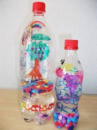 fun crafts for kids preschool crafts for kids water bottle