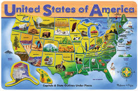United States Map Puzzle Games by Maps Update 851631 Map Usa States 50 States Interactive Maps Us