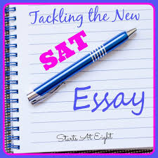 Comparison and Concordance of the New SAT and ACT     Compass