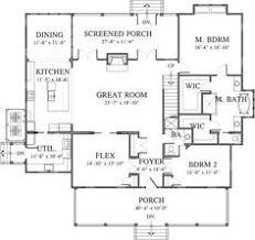 creating floor plans for real estate listings pcon blog 40x60 barndominium floor plans google search house stuff ideas