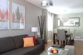 wandfarbe wohnzimmer beispiele wandfarben ideen und beispiele welche farben passen in ihrer