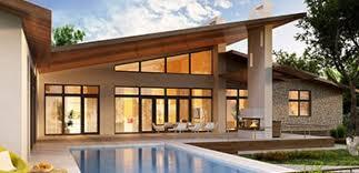 Immowelt Haus Kaufen Rossinsky Immobilien