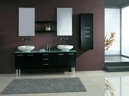 Modern Bathroom Furniture Sets Modern Bathroom Furniture Cabinets Northlight Co