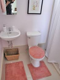 Yumi Floor L Yumi Toilet Bath To Request For Updated Pricelist And