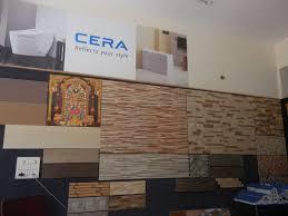 swathi ceramics vitrified tiles showroom in mysore