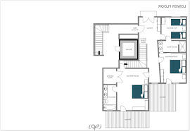 master suites floor plans 100 master suite floor plan master suite floor plans