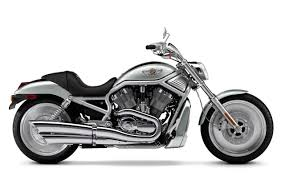 2003 harley davidson v rod vrsca service repair maintenance manual
