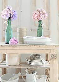 Vintage Cottage Decor by 3041 Best Whites Pastels And Neutrals At Home Images On Pinterest
