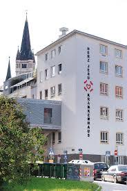 K Heneinrichtung Kaufen Herz Jesu Krankenhaus Wien U2013 Wikipedia