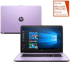hp black friday 2017 hp computers u2014 laptops u2014 desktops u2014 qvc com