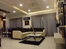 home interiors decorating catalog home interior design catalogs design ideas