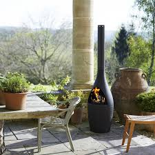 morso kamino outdoor fireplace atmost firewood and services malta