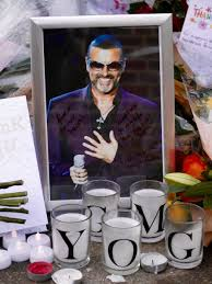 George Michaels Home George Michael U0027s Funeral Has Taken Place And Family Speak Out