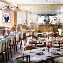 travelle kitchen bar restaurant chicago il opentable