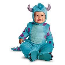 baby boy costumes baby boy disney costumes costume model ideas