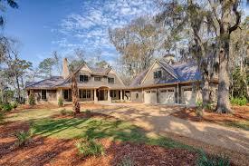 house plans visbeen associates house design plans
