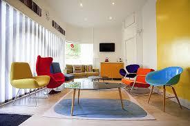 espace bureau mulhouse espace bureau mulhouse inspirational salle me la maison kowffice