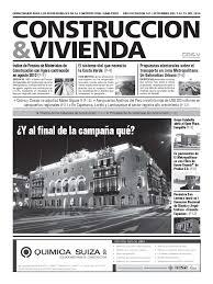 Radio La Estacion De Tacna 97 1 Fm Escuchar Edicion161
