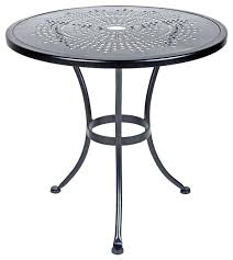 patio table and chairs with umbrella hole small round outdoor table small round outdoor table small outdoor