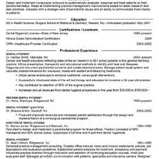 dental office manager resume sample example of dental manager resume related images