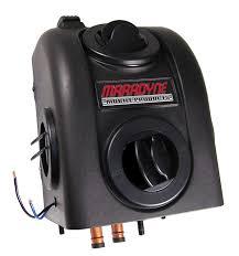 amazon com maradyne h 400012 santa fe 12v floor mount heater