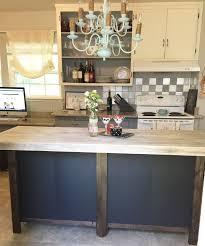 Diy Island Kitchen Kitchen Classy Kitchen Storage Cart Kitchen Island Set Do It