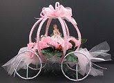 Cinderella Wire Carriage Centerpieces by Best 25 Cinderella Centerpiece Ideas Only On Pinterest