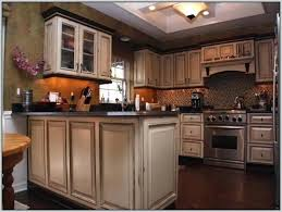 kitchen cabinet colors 2016 popular kitchen cabinets popular kitchen paint colors with oak