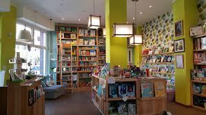 libreria ragazzi libreria per bambini ragazzi e mamme a torino libreria bufò