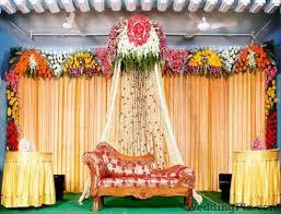 flower decorations wedding flower decorations in matunga matunga wedding flower